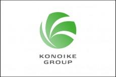 KONOIKE GROUP