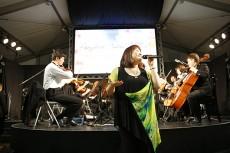 (jp) エンディングコンサート「Harmony」