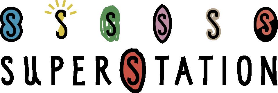 SUPERSTATION | 株式会社 スーパーステーション